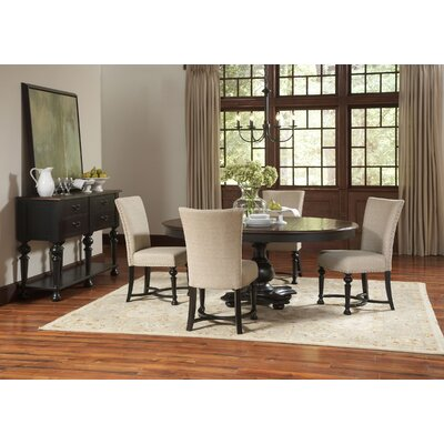 Greensboro 5 Piece Dining Set