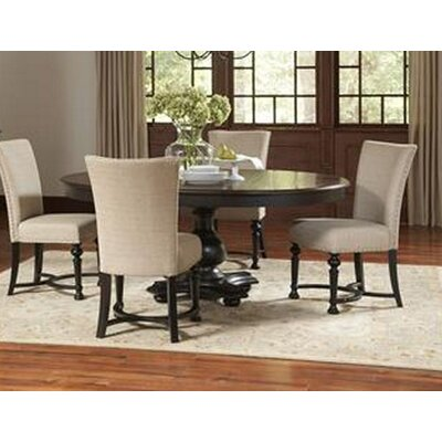Greensboro Extendable Dining Table