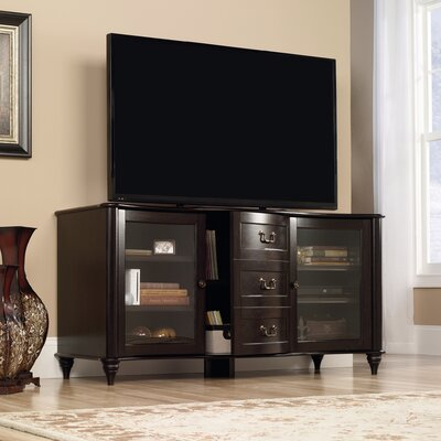 Thayer Entertainment TV Stand