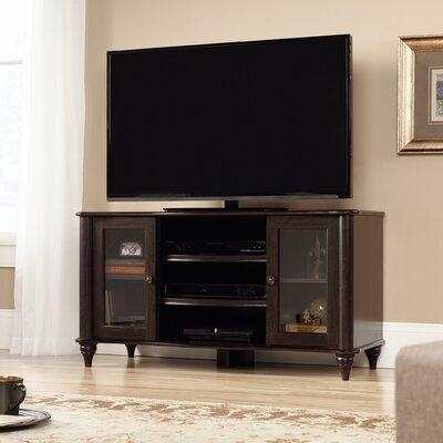 Thayer 47.5 TV Stand