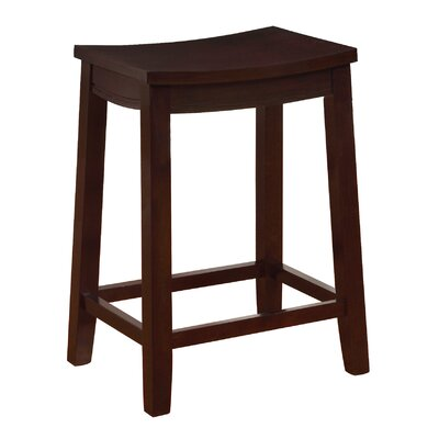 Batesville 24.75 inch Bar Stool