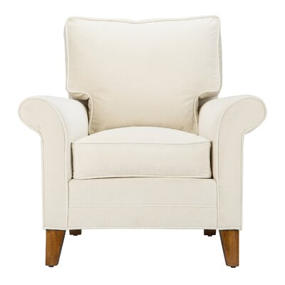 Bowerston Upholstered Armchair