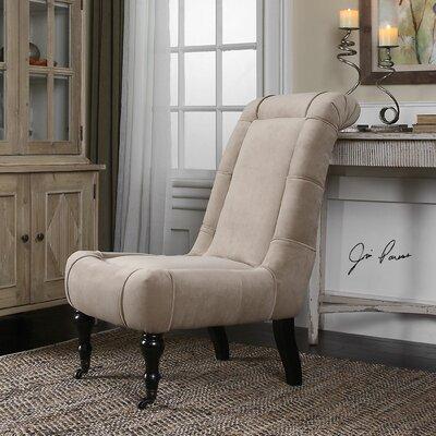 Bramble Hill Parsons Chair