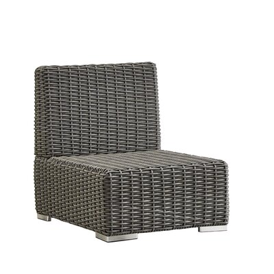 Rathdowney Chair Finish: Charcoal
