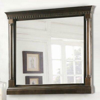 "36"" Bathroom Vanity Mirror"