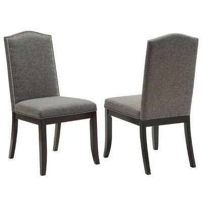 Sanatoga Side Chair