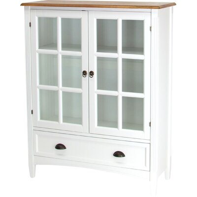 Pinetree Traditional Standard Bookcase Image 974