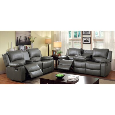 Wellersburg Living Room Collection