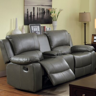 Wellersburg Reclining Sofa