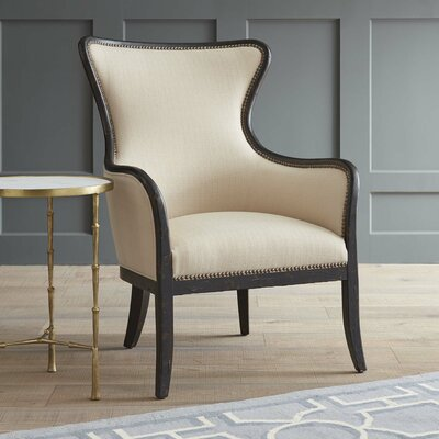 Wilmore Arm Chair