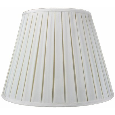Classics 18 Silk Empire Lamp Shade
