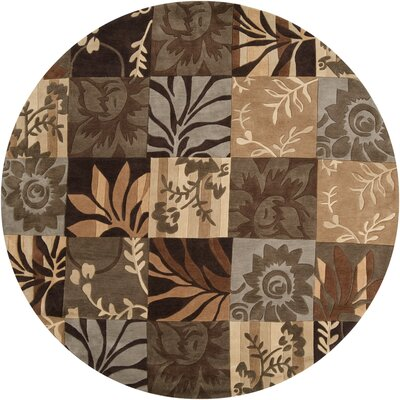 Freetown Natura Rug Rug Size: Runner 26 x 8