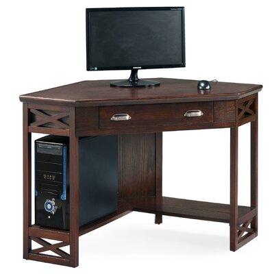 Overbey Corner Desk