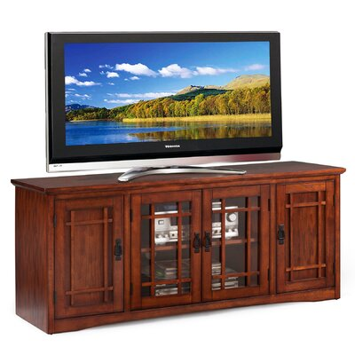 Philbrook 60 TV Stand