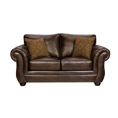DBYH1271 Darby Home Co Sofas