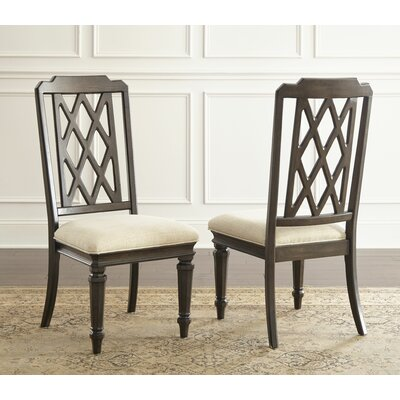 Elverson Side Chair (Set of 2)