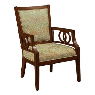 Guilderland Arm Chair