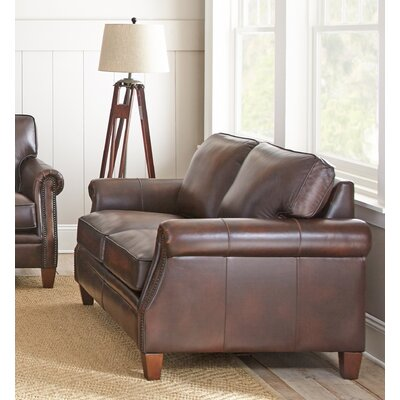 Glendon Loveseat