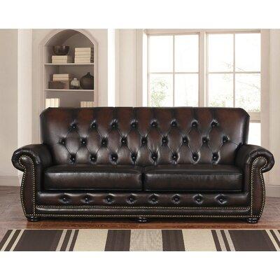 Everson Sofa
