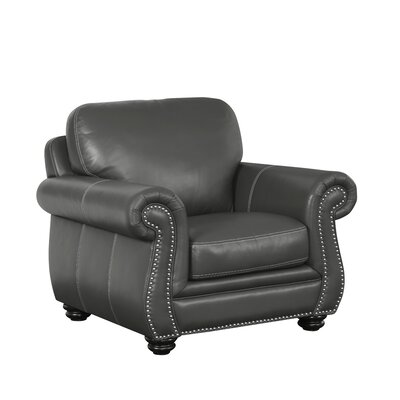 Fairdale Club Chair