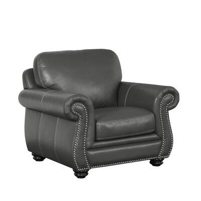 Fairdale Club Chair