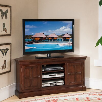 Faxon 52 TV Stand