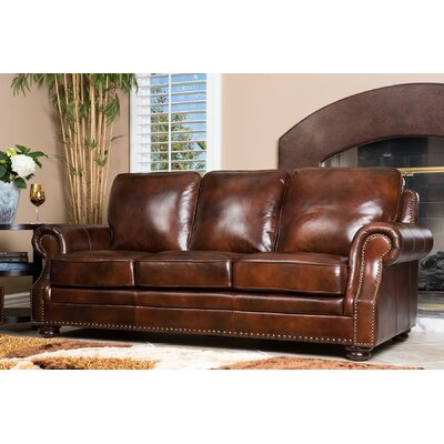 Barrview Sofa
