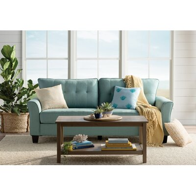 Mcneely Sofa
