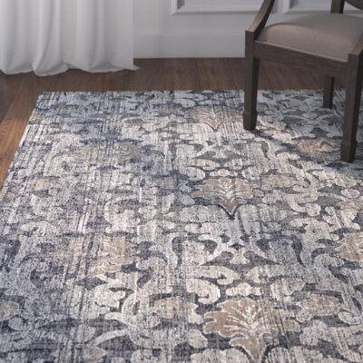 Kathleen Granite Area Rug