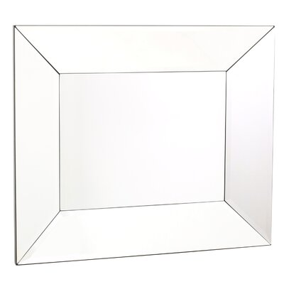 Oakside Wall Mirror