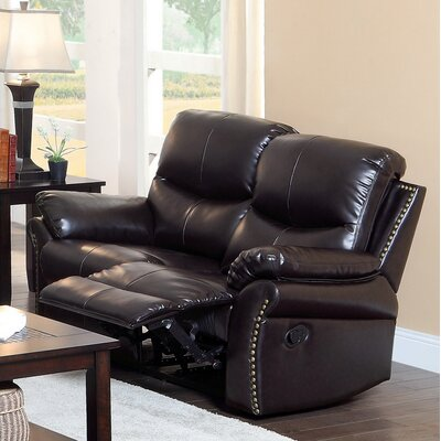 Piccadilly Reclining Loveseat