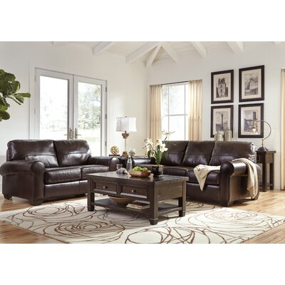 DBYH1990 Darby Home Co Living Room Sets