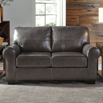 DBYH1986 Darby Home Co Sofas