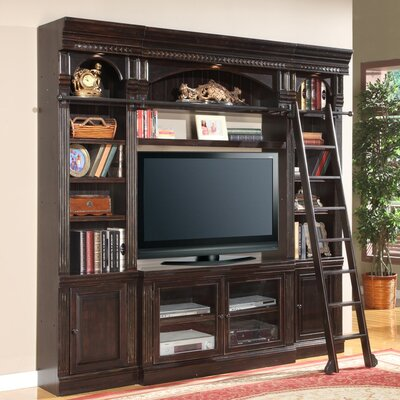 Callingwood Entertainment Center