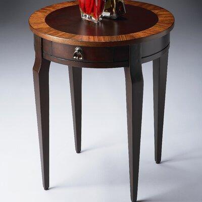 Gulielma End Table