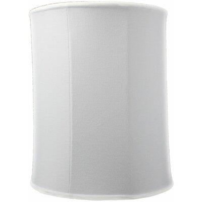 Classics 16 Shantung Drum Lamp Shade