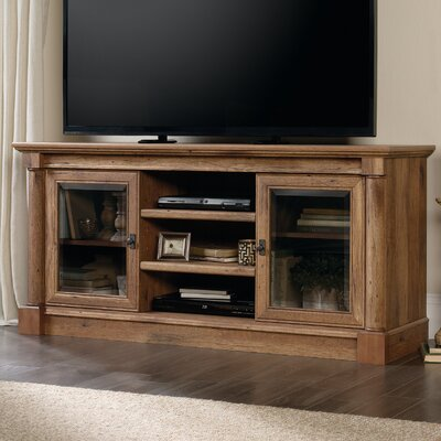 Sagers TV Stand