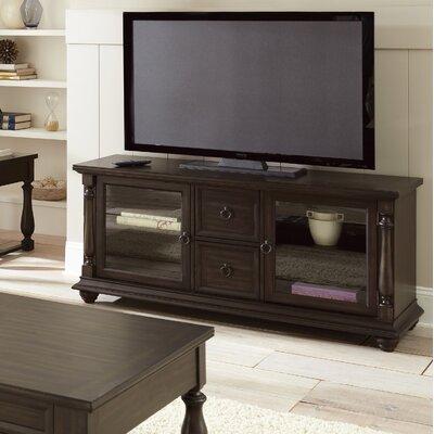 Wachusett TV Stand