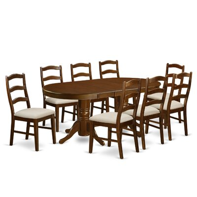 Rockdale 9 Piece Dining Set