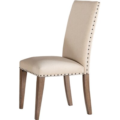 Wilmington Side Chair (Set of 2)