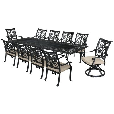 Trustworthy Dining Set Product Photo