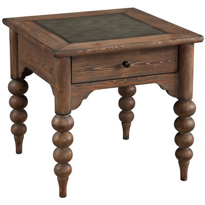 Meghans End Table