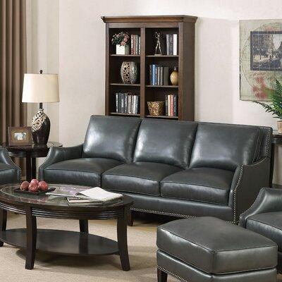 Piscitelli Sofa