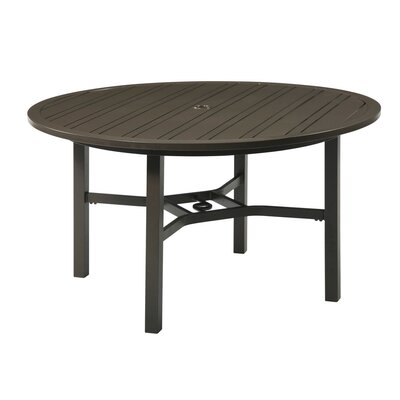 Waterville Round Dining Table