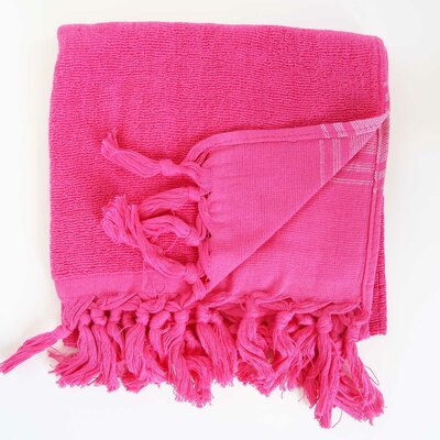 Hudgens Hand Towel (Set of 2)