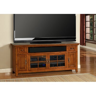 Fenland TV Stand