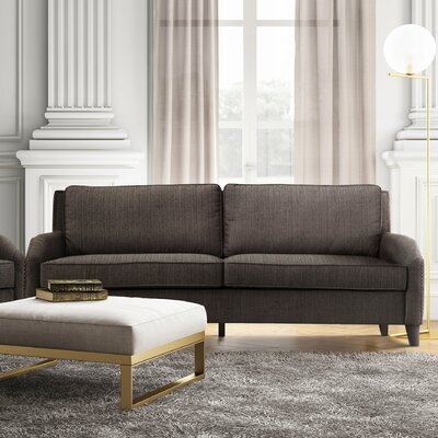 WRLO1787 Willa Arlo Interiors Sofas
