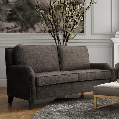 WRLO1782 Willa Arlo Interiors Sofas