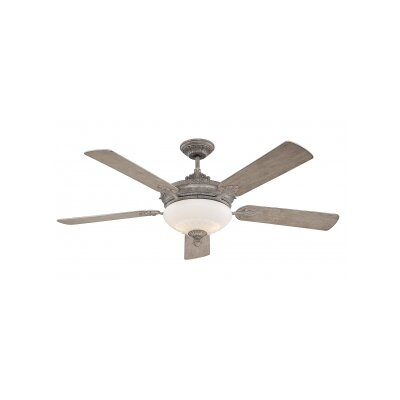 Louisa 5-Blade Ceiling Fan