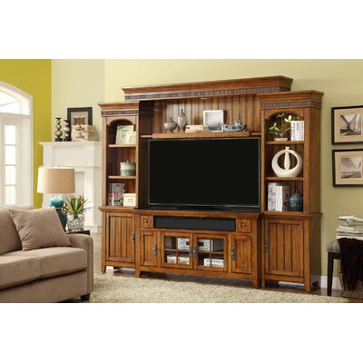 Fenland Entertainment Center